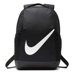 Brasilia Backpack Unisex