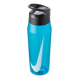 TR Hypercharge Straw Bottle 946 ml