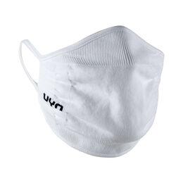 Community Mask Unisex