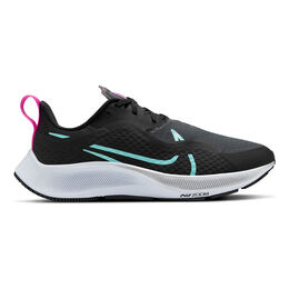 Air Zoom Pegasus 37 Shield RUN Women