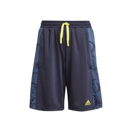 Camo Shorts Boys
