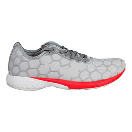 Wave Aero 18 RUN Women