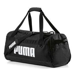 Challenger Duffel Bag
