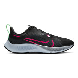 Air Zoom Pegasus 37 Shield RUN Men