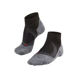 RU4 Cool Short Socks Men