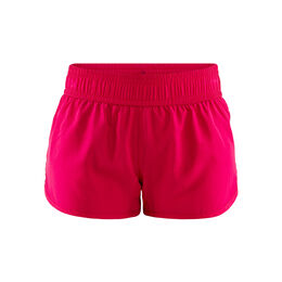 Eaze Woven Shorts Women