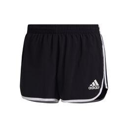 Primeblue M20 Shorts Women