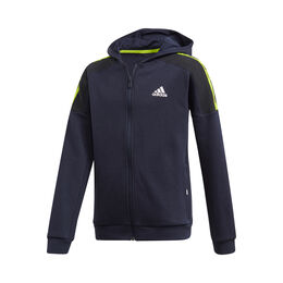 BR Trainingsjacket