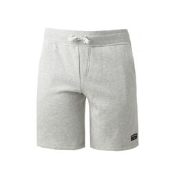 Centre Shorts Men