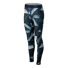 Printed Accelerate Tight Women