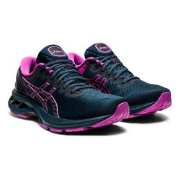 GEL-Kayano 27 Lite-Show RUN Women