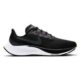 Air Zoom Pegasus 37 RUN Women