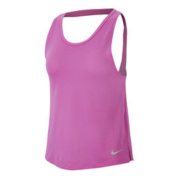 Miler Tank Breathe Women