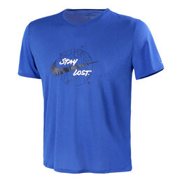 Dri-Fit Miler GX Tee Men