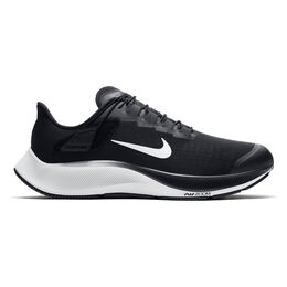 Air Zoom Pegasus 37 FlyEease RUN Men