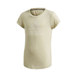 Must Have Tee Girls