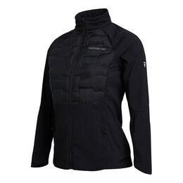 Argon Swift Hybrid Jacket