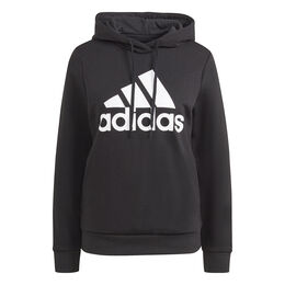 Freelift Hoody Women