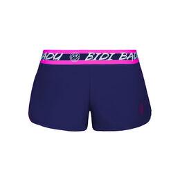 Cara Tech 2 in 1 Shorts Girls