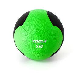 Medizinball 7 kg