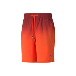 Fade AOP 7 Woven Short