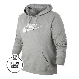 Sportswear Essential Graphic Plus Hoody