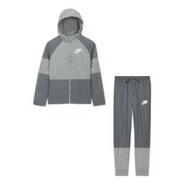 Sportswear Tracksuit Boys