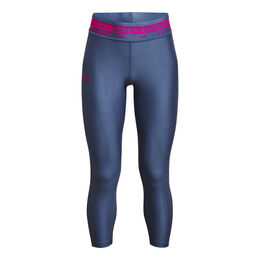 Heatgear Ankle Crop Tight