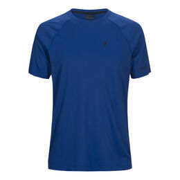 Pro CO2 Shortsleeve Men