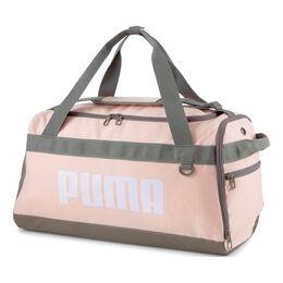 Challenger Duffle Bag S