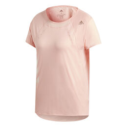 Heat Ready Tee Women