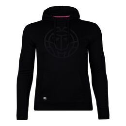 Nishan Lifestyle Hoody Men