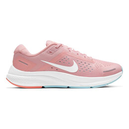 Air Zoom Structure 23 RUN Women