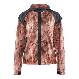 Lumen Hydro Jacket Women